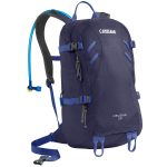 Camelbak Womens Helena 22 Pack – Blue