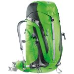 Deuter Act Trail Pro 40 Pack – Green