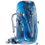 Deuter Act Trail Pro 40 Pack – Blue