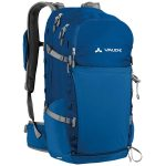 Vaude Varyd 30 Pack – Blue