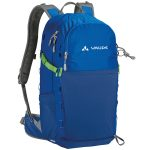 Vaude Varyd 22 Pack – Blue