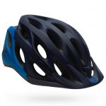Bell Traverse Helmet – Black