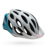 Bell Coast Bike Helmet – White