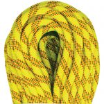 Beal Antidote 10.2Mm X 60M Climbing Rope – Yellow