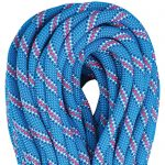 Beal Antidote 10.2Mm X 70M Cl Climbing Rope – Blue