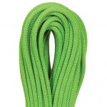 Beal Gully 7.3Mm X 50M Uc Gd Climbing Rope – Green