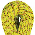 Beal Karma 9.8Mm X 40M Cl Rope – Yellow