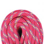 Beal Rando 8Mm X 30M Gd Rope – Red
