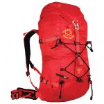Grivel Zen 30L Pack – Red