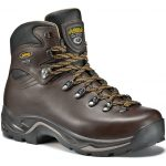 Asolo Mens Tps 520 Gv Evo Backpacking Boots, Wide – Brown