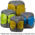 Granite Gear 11L Air Compressor Sack