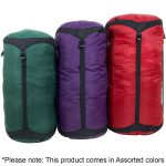 Granite Gear 31L Round Rock Solid Compression Sack