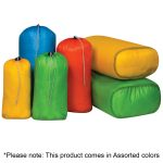 Granite Gear 16L Air Bags