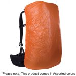 Granite Gear Small Cloud Cover Packfly