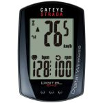 Cateye Strada Digital Wireless Speed And Heart Rate Bike Computer