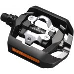 Shimano Pd-T420 Spd Pedals