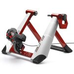 Elite Novo Force Cycling Trainer