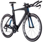 Diamondback Serios F Road Bike – Black