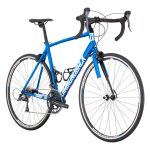 Diamondback Century Sport Road Bike – Blue
