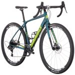 Diamondback Women's Haanjenn Comp Road Bike – Blue
