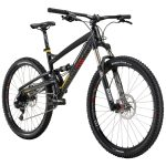 Diamondback Atroz Comp 27.5 Mountain Bike – Black