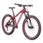 Diamondback Mason Comp Mountain Bike – Red