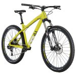 Diamondback Sync'r 27.5 Mountain Bike – Black