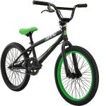 Diamondback Grind 20 Bmx Bike – Black