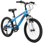 Diamondback Octane 20 Mountain Bike – Blue