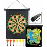 GSI Campground Magnetic Dart Set