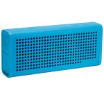 Nixon Blaster Bluetooth Speaker – Blue