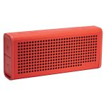 Nixon Blaster Bluetooth Speaker – Red